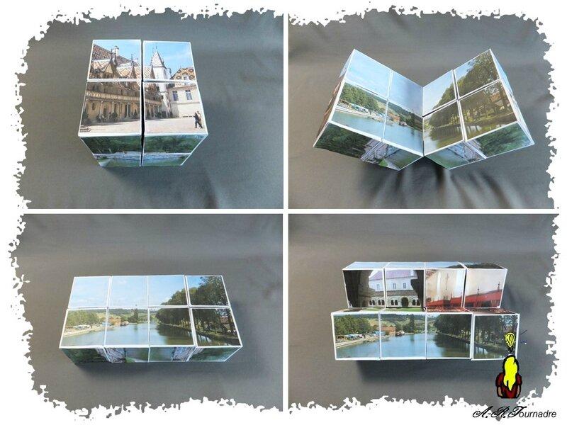 ART 2016 04 album cube 2