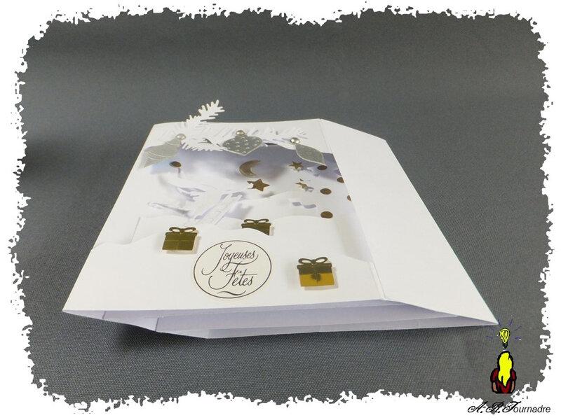 ART 2019 11 carte boite lutin 4