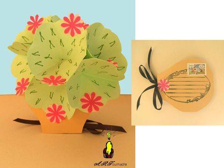 ART_2011_03_mail_art_cactus_1