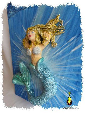 ART 2013 03 sirene argile 5