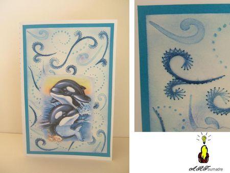 ART_2010_06_dauphins_face_brodee