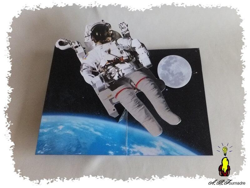 ART 2019 09 astronaute 4
