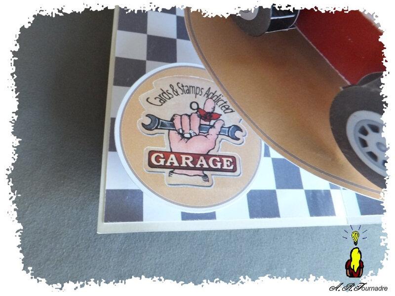 ART 2019 05 garage voiture pop-up 9