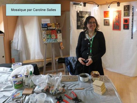 Exposition 2013-24