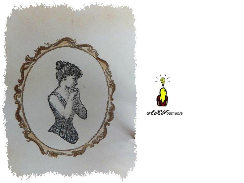 ART 2014 05 femme belle 8