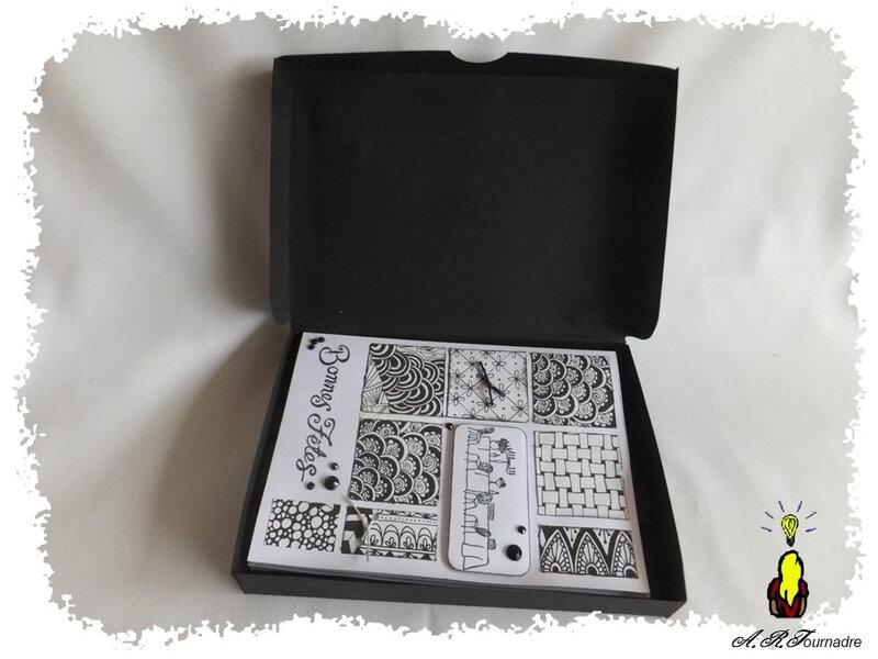 ART 2018 10 coffret cartes assorties 14