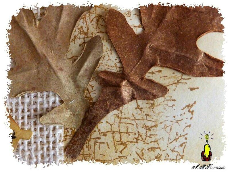 ART 2013 10 mail art across the world 2