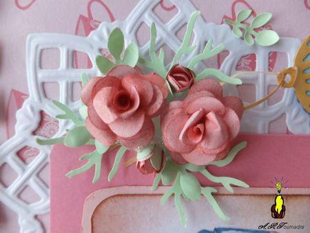 ART 2012 08 carte 14 fleurs 2