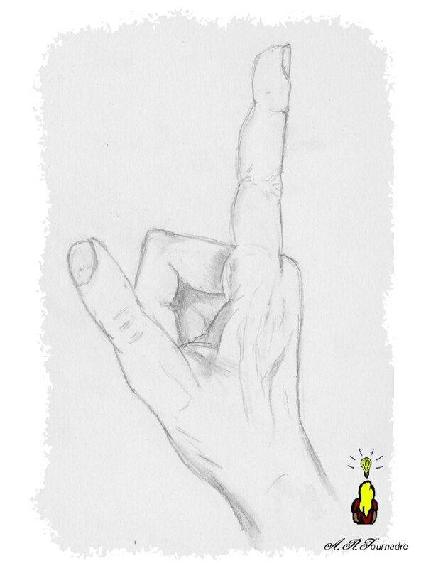 ART 2015 03 dessin main 7