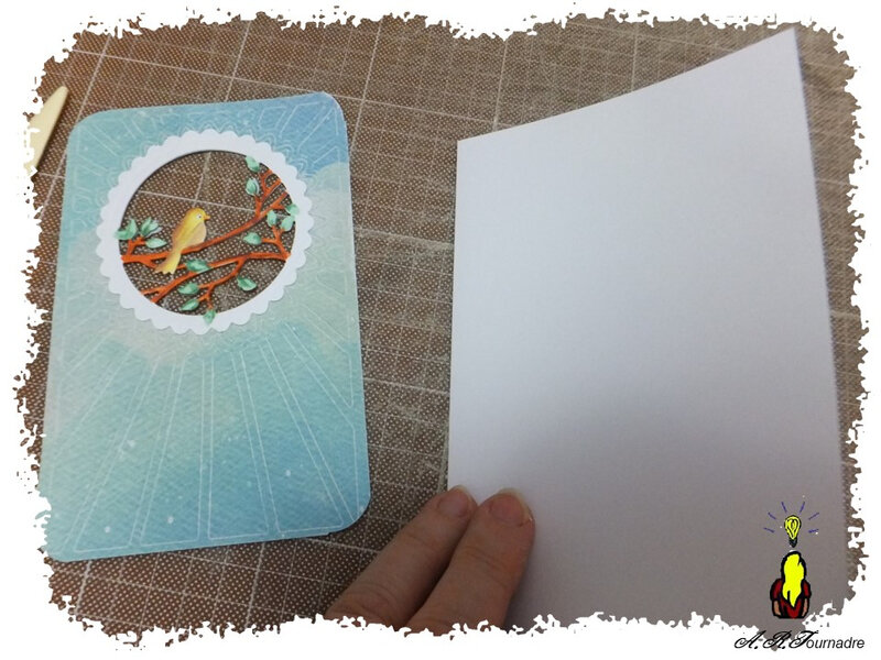 ARTicle 2019 07 carte fenetre 10