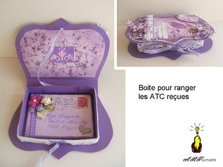 ART_boite_pour_ATC_2