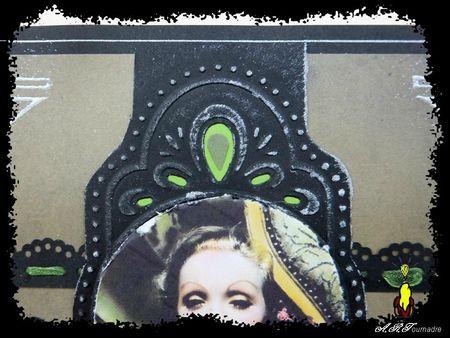 ART 2013 05 gothique vert 4