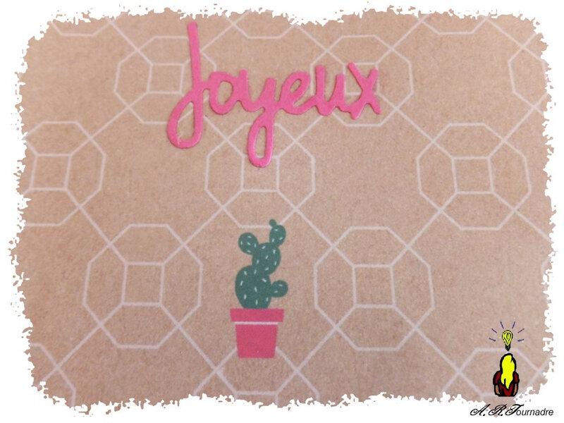 ART 2018 03 cactus pop-up 2
