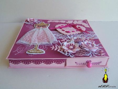 ART 2012 02 carte boite tiroirs 2