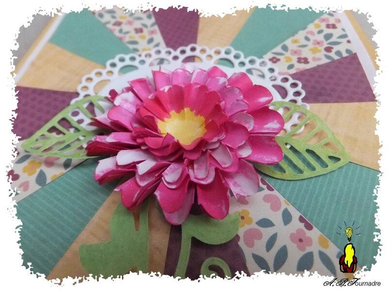 ART 2019 08 panier de fleurs 2
