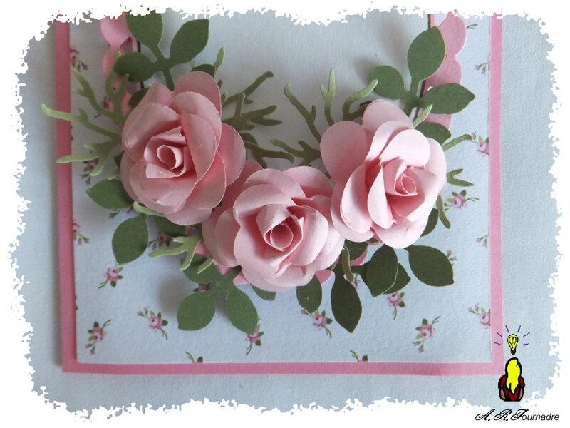 ART 2018 05 medaillon de roses 2