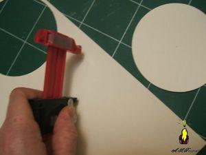 ART 2012 02 bobine tuto 2