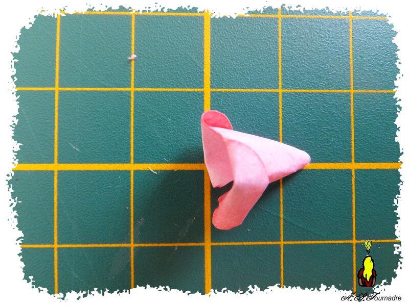ART tuto bouton de rose 9