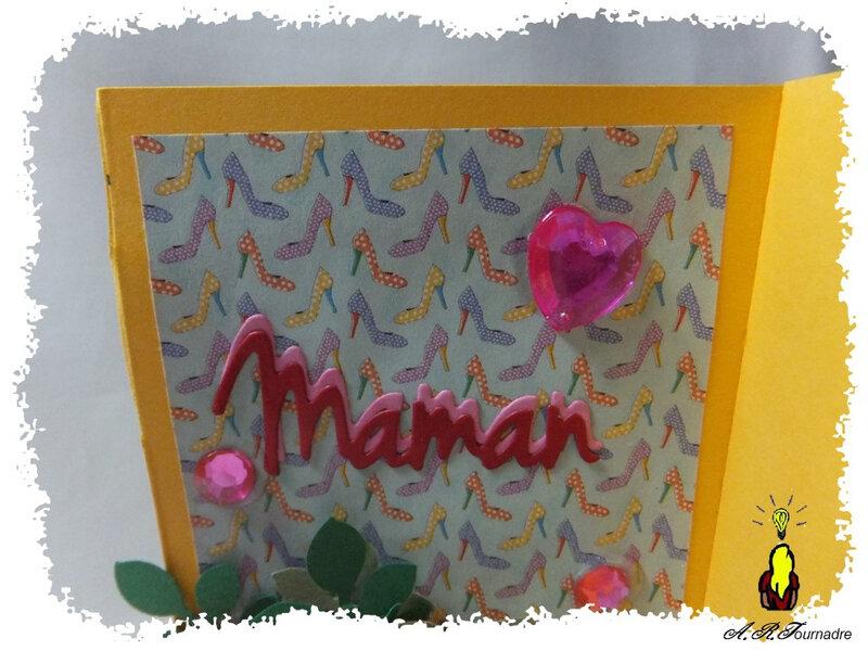 ART 2018 10 carte boite Maman 3