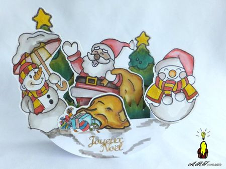 ART 2012 10 culbuto Noel 2