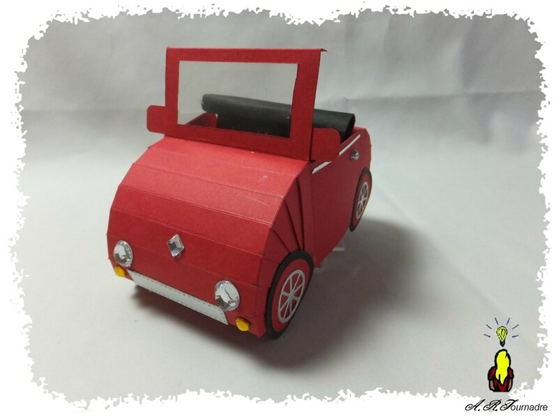 ART 2018 03 voiture rouge 4