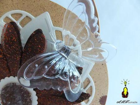 ART 2012 08 panier marron 2