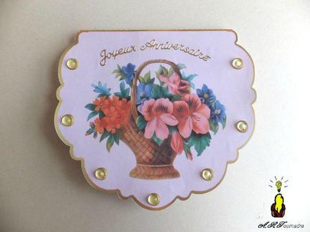 ART 2012 04 panier DF 1
