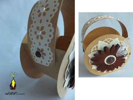 ART 2012 08 panier marron 3