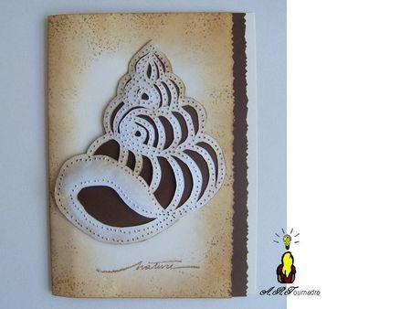 ART_2010_06_coquillage_ornare