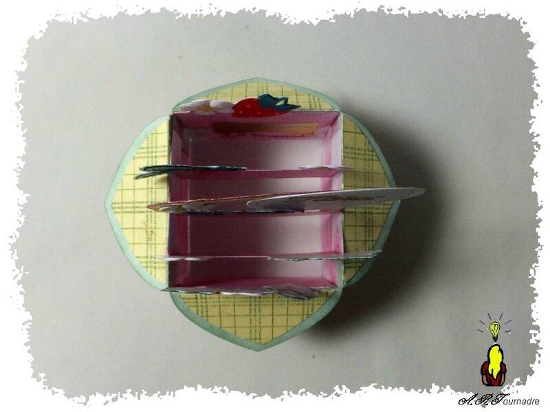 ART 2014 06 carte boite fraises 3