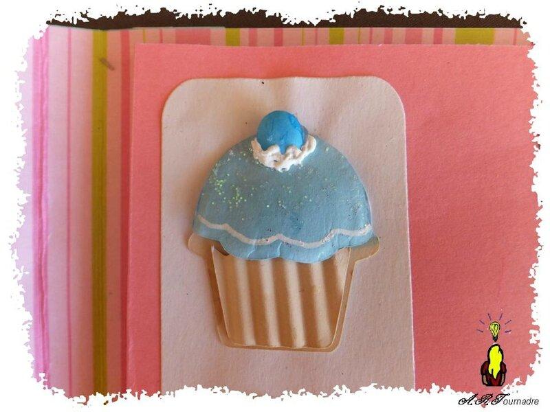 ART 2014 03 mini album cupcakes 11