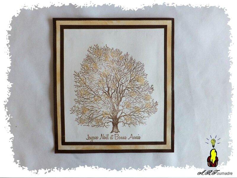 ART 2013 12 arbre 1
