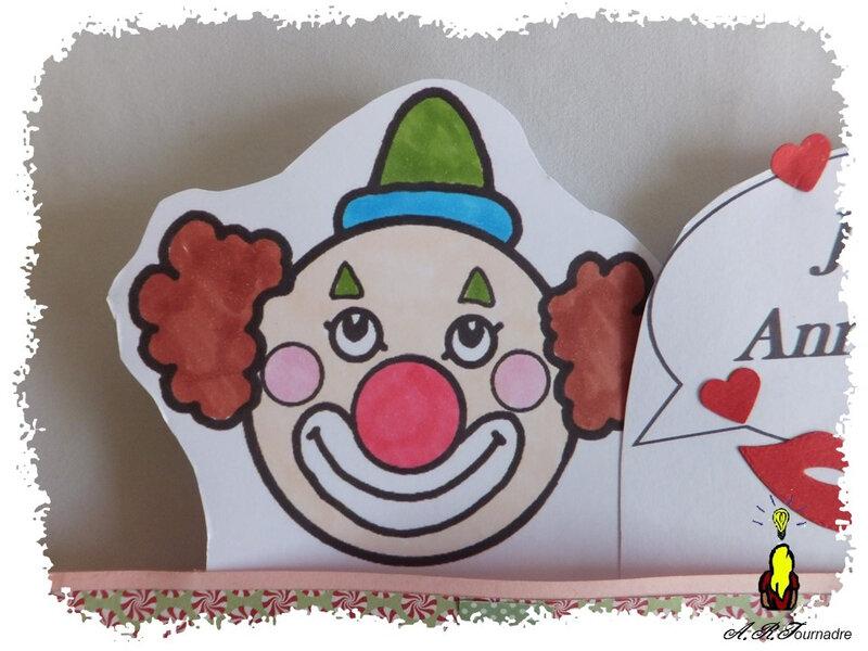 ART 2018 02 clown rigolo 4