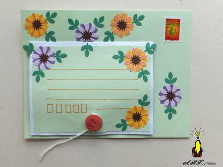 ART-2012-04-mail-art-fleur 1