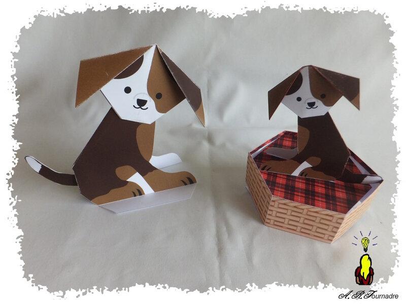ART 2020 05 chien hexagonal 1