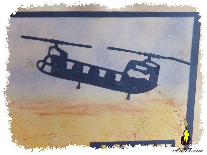 ART 2017 08 char de comabat 3