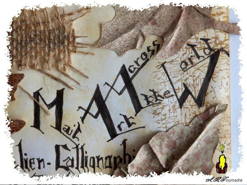 ART 2013 10 mail art across the world 6