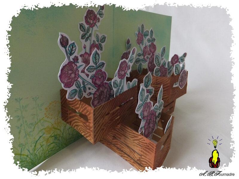 ART 2020 09 jardiniere pop-up 7