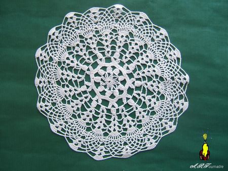 ART_2010_12_crochet_2