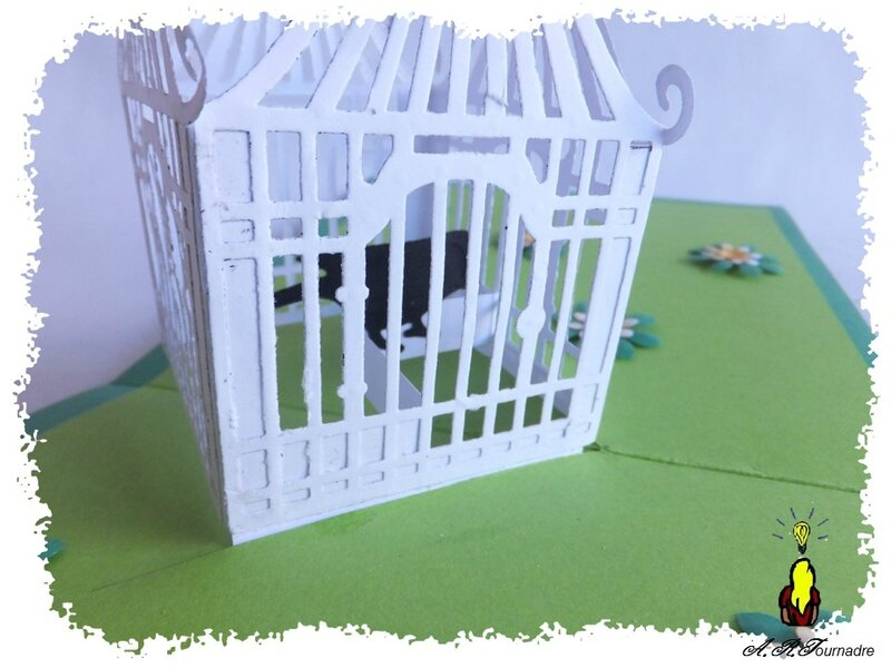 ART 2016 04 cage pop-up 5