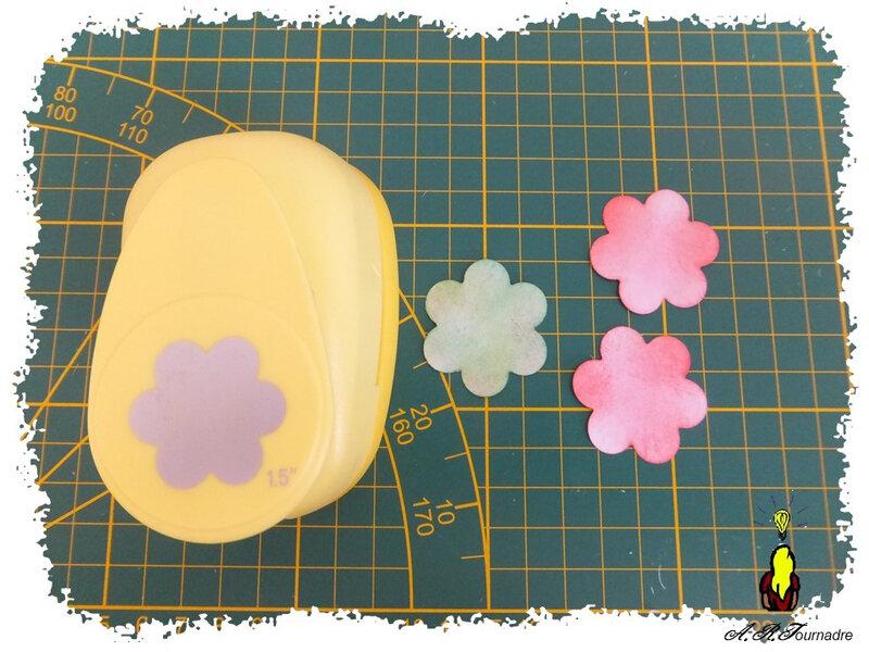ART tuto bouton de rose 4