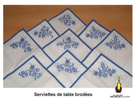 ART_2010_02_serviettes_1900