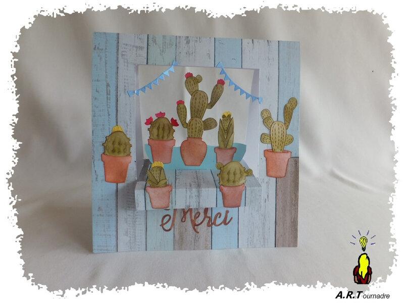 ART 2018 08 vendeuse cactus 1