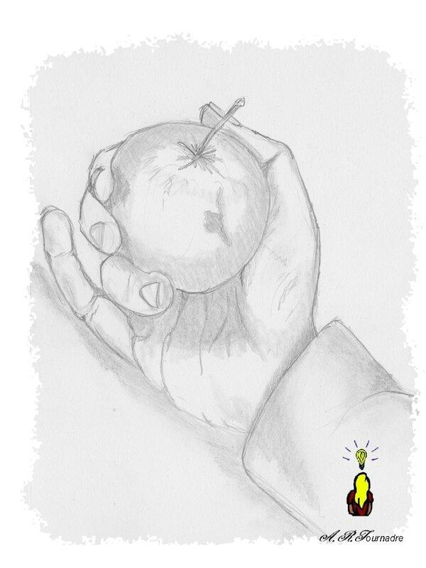 ART 2015 03 dessin main 6
