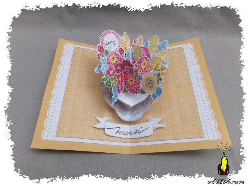 ART 2019 08 panier de fleurs 5