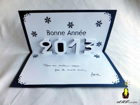 ART 2012 11 bonne annee 2013-1
