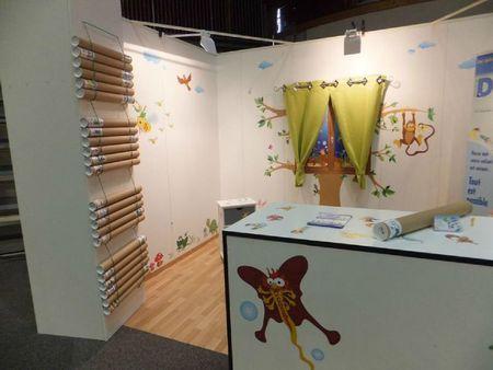 2012- 04 Salon Ponts de Ce 13