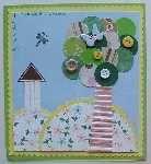 ART__2010_cartes_anniversaire