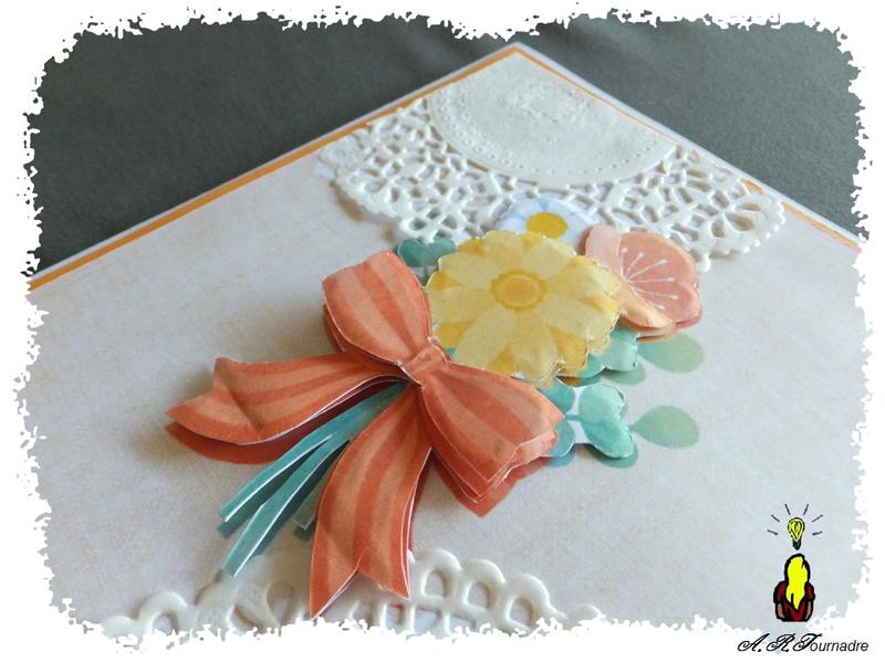 ART 2015 09 carte pop-up bouquet 2