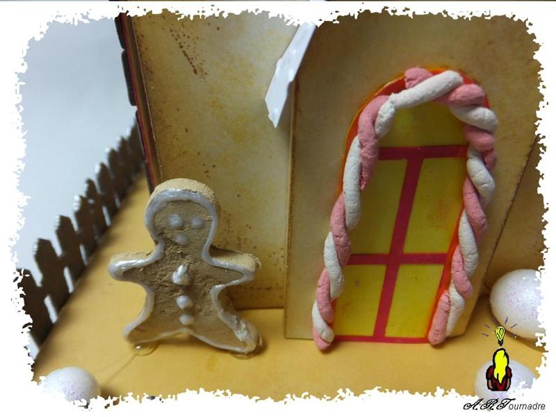 ART 2013 12 maison pain epice 2